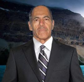 Juan Abraham Morán Villaseca
