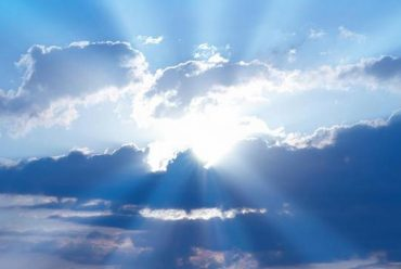 Impactante testimonio de mujer que falleció y asegura que fue al cielo