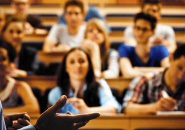 Crean «Distrito Escolar Cristiano» en EE.UU para el regreso a las clases presenciales en los próximos días